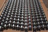 Rullo di flusso della scatola per la linea di produzione workshop