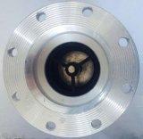 Le réservoir des pièces du chariot 3pouce 8 trous de couplage de récupération des vapeurs