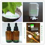 le Stevia 60mg marque sur tablette l'édulcorant