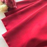 ahmte einschlagsatin des spandex-50d*50d+40d Seide für glatten Nightgown und Unterwäsche nach