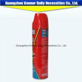 Insektenvertilgungsmittel-Spray-Antimoskito-Spray-heißer Verkaufs-Moskito-Abwehrmittel-Spray