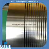 極めて薄く超堅いステンレス鋼のストリップ201の価格0.05mmの厚さ