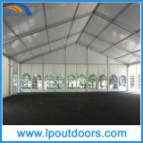 Grande tente en aluminium extérieure d'usager de chapiteau de mariage à vendre