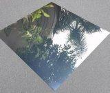 Алюминиевый лист зеркала отражательный над 80% (5005 5052)