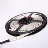 14.4W/M 60LED SMD2835 LED Streifen-Lampe des Streifen-2835 2700k LED
