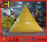Boya inflable del PVC para la venta