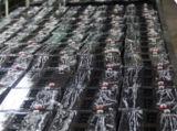 Solar Street Lamp Bateria de armazenamento de ácido de chumbo (12V 4.5ah)