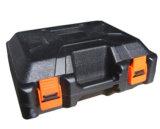 Welder инвертора MMA с пластичным случаем (IGBT-120X/140X/160X/180X/200X)