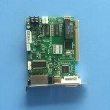 Novastar Msd300 Syschronous envío de la tarjeta RGB LED Controlador de la tarjeta de vídeo LED Pantalla LED Pantalla LED al aire libre de publicidad electrónica