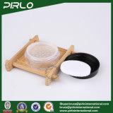 produits de beauté 15g empaquetant le choc desserré en plastique de poudre