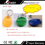 Tag de RFID para aberto o fechamento de porta