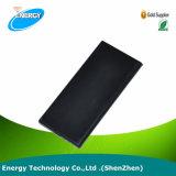 para la batería 825 Bp-5t de Nokia Lumia 820, hecho por Manufacturer