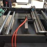 Saco de plástico lateral da selagem de BOPP que faz a máquina