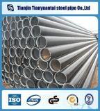 Öl API-5L Psl2 u. Gas-Transport-Stahlrohr