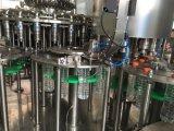 упакованное 2000-24000bph оборудование питьевой воды разливая по бутылкам заполняя