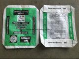 Ciment Portland ordinaire Composite 42,5 ordinaire de spécification50kg sac de ciment Portland