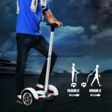 700W Bicicleta eléctrica con asa para adultos