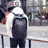 Способ мешка тенденции 2017 новый Packbag и дешево (6631)