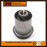 Aufhebung-Buchse für Mitsubishi Pajero V97 Mr519399