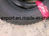 Heller reifen Chaoyang TBR des LKW-Reifen-9.00r16 750r16 Radialreifen