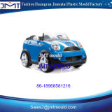 Molde automático do carro de bebê da injeção plástica