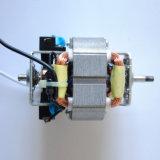 54 Series Motor eléctrico de Peças Sobressalentes para o moedor de café