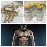 Fiala iniettabile Finished Anadrol dei liquidi dell'olio di elevata purezza per Bodybuilding