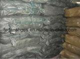 슬리퍼 플립 플롭 주식 (FFST111802)를 인쇄하는 싼 가격
