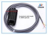 Dht21/Am2301 전기 용량 디지털 온도와 습도 센서