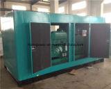 60Hz 700kVACummins Stille Diesel Generator