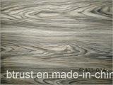 Фольга/пленка деревянного винила PVC зерна декоративная для давления мембраны вакуума