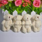 10cm de peluche Mini Toy animales de peluche