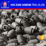 New Arrival 7.2mm Sinterizado Diamond Wire Saw Beads for Marble Quarrying