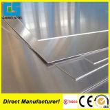 5052 5053 anodizan el rodillo de aluminio del metal de hoja