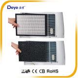 Il professionista di Dyd-F20A copre il deumidificatore domestico di secchezza