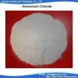De Meststoffen van het Chloride van het Ammonium van de Prijs van de fabriek in Agriclture