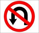 低価格の保証された品質すべての交通標識
