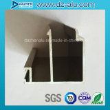 Strangpresßling-Profil des Fabrik-Großverkauf-Aluminium-6063 für Fenster-Tür