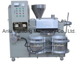 Yszx92/semillas de hortalizas de sésamo y cacahuete/soya aceite tornillo automático Presser