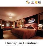 فندق رفاهية أثاث لازم غرفة نوم أثاث لازم تصميم ([هد812])