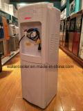 Distributeur d'eau permanent de refroidissement du compresseur/ refroidisseur à eau (XJM-08)