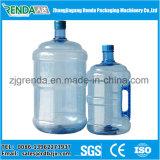 Completa 5 galón / 18,9L de agua Máquina de Llenado/Line