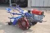 새로운 디자인 무거운 힘 타병 최대 마력 >>>Yb-22L/25L 22/25HP 힘 타병 걷는 트랙터/2 바퀴 트랙터