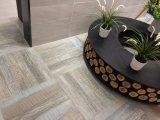 Azulejo rústico de cerámica de la porcelana de Foshan del material de construcción de la alta calidad
