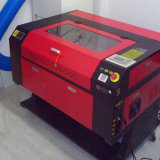 Фильтр перегара лазера Чисто-Воздуха для автомата для резки 1390 лазера СО2 (PA-1500FS)