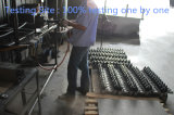 "High Performance 1/2 ""Pneumatic Wrench Professional Supplier"