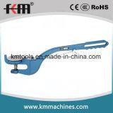 0-15 мм горячий лист микрометров инструментов для измерения качества