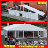 De Tent van de Markttent van het Huwelijk van de Kerk van de Tentoonstelling van de Partij van Arcum voor Verkoop