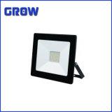 10With20With30With50W安く熱い販売LEDのフラッドライト(CXFDA)