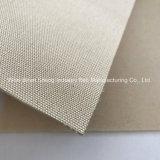 Bande de conveyeur de toile de tissu de qualité avec le meilleur prix